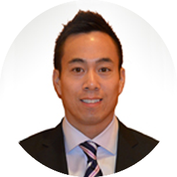 Richard Nguyen, MD